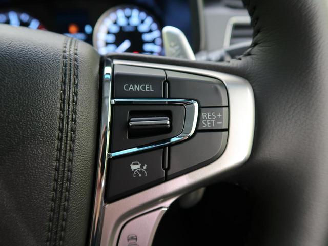 P 登録済未使用車 純正10型ナビ 両側電動 全周囲カメラ ブラインドスポットワーニング スマートキー(39枚目)