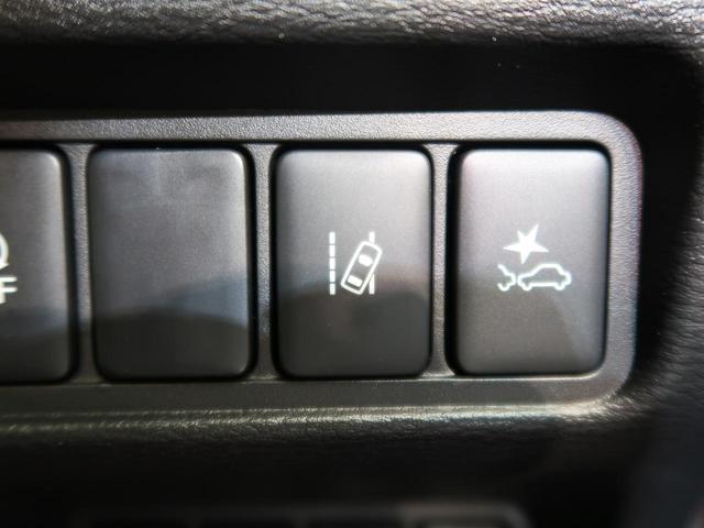 P 登録済未使用車 純正10型ナビ 両側電動 全周囲カメラ ブラインドスポットワーニング スマートキー(47枚目)