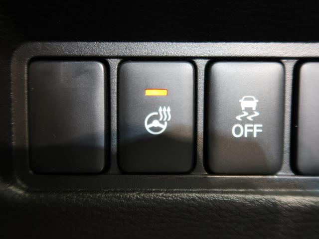 P 登録済未使用車 純正10型ナビ 両側電動 全周囲カメラ ブラインドスポットワーニング スマートキー(50枚目)