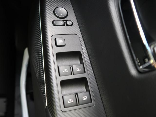 P 登録済未使用車 純正10型ナビ 両側電動 全周囲カメラ ブラインドスポットワーニング スマートキー(53枚目)