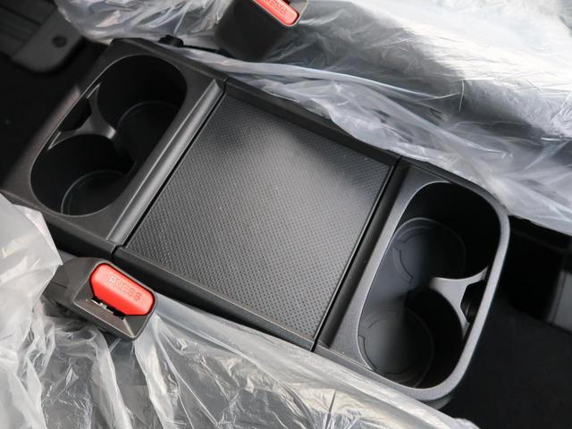 P 登録済未使用車 純正10型ナビ 両側電動 全周囲カメラ ブラインドスポットワーニング スマートキー(56枚目)