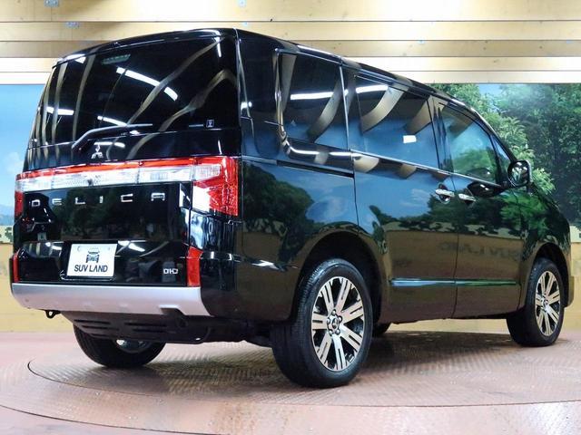 P 登録済未使用車 純正10型ナビ 両側電動 全周囲カメラ ブラインドスポットワーニング スマートキー(63枚目)