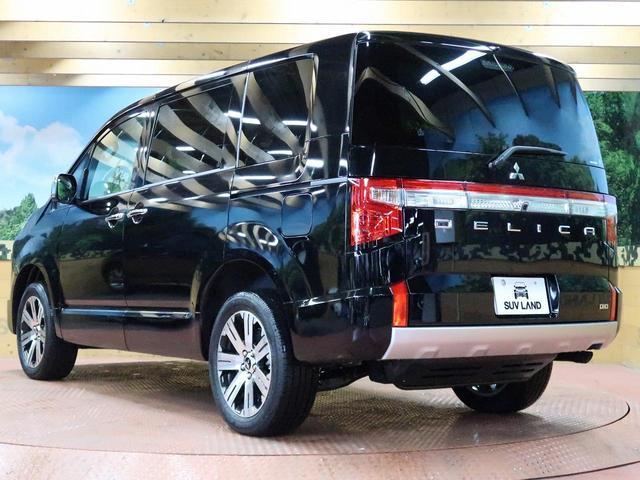 P 登録済未使用車 純正10型ナビ 両側電動 全周囲カメラ ブラインドスポットワーニング スマートキー(66枚目)