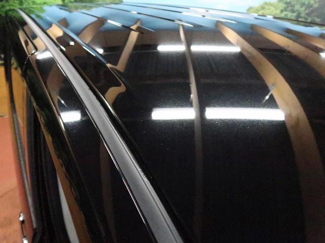 P 登録済未使用車 純正10型ナビ 両側電動 全周囲カメラ ブラインドスポットワーニング スマートキー(68枚目)