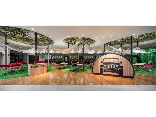 P 登録済未使用車 純正10型ナビ 両側電動 全周囲カメラ ブラインドスポットワーニング スマートキー(77枚目)
