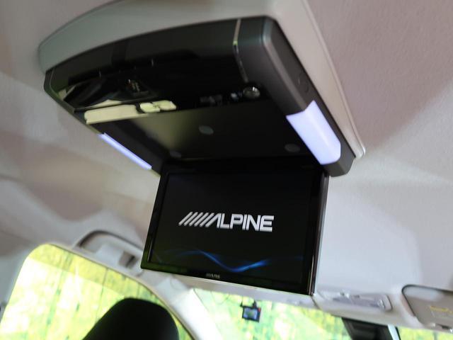 G SDナビ フリップダウンモニター 両側電動スライド 衝突軽減 ドライブレコーダー バックカメラ 禁煙 LED オートエアコン スマートキー(9枚目)