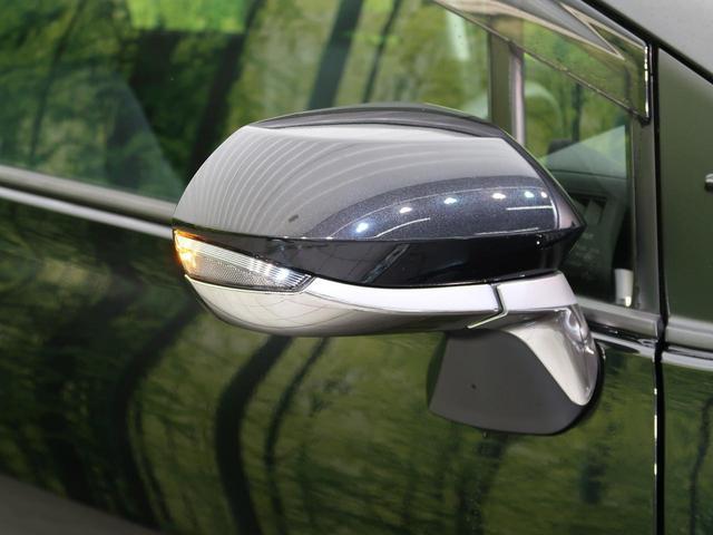 G SDナビ フリップダウンモニター 両側電動スライド 衝突軽減 ドライブレコーダー バックカメラ 禁煙 LED オートエアコン スマートキー(27枚目)