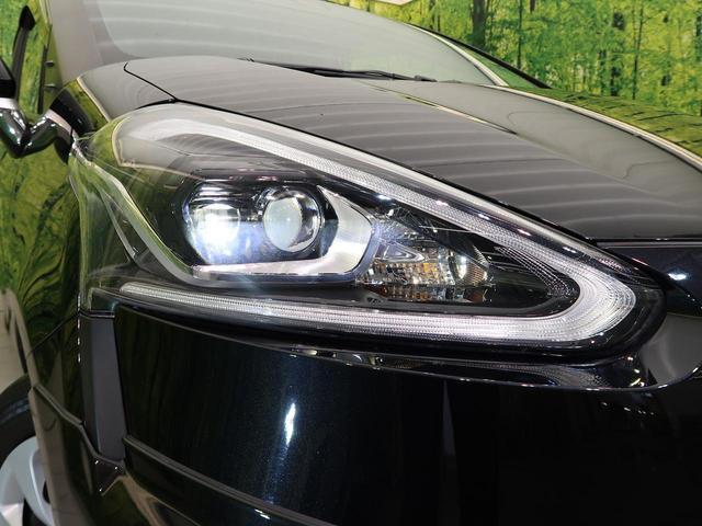 G SDナビ フリップダウンモニター 両側電動スライド 衝突軽減 ドライブレコーダー バックカメラ 禁煙 LED オートエアコン スマートキー(28枚目)
