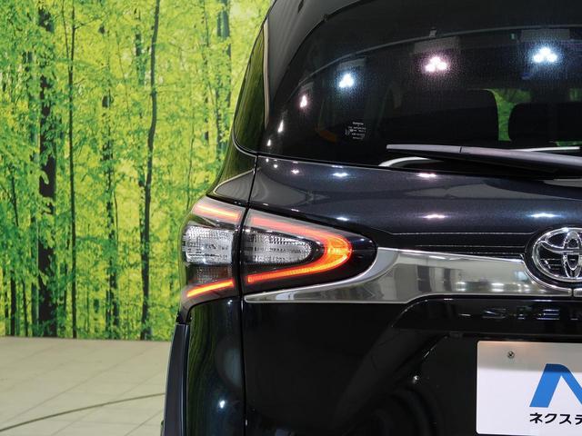 G SDナビ フリップダウンモニター 両側電動スライド 衝突軽減 ドライブレコーダー バックカメラ 禁煙 LED オートエアコン スマートキー(32枚目)