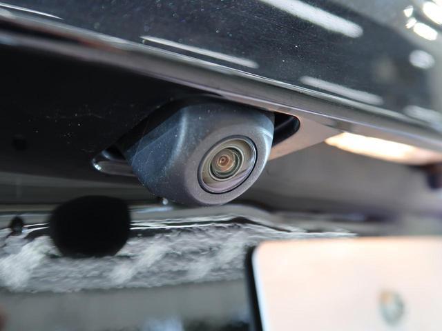 G SDナビ フリップダウンモニター 両側電動スライド 衝突軽減 ドライブレコーダー バックカメラ 禁煙 LED オートエアコン スマートキー(34枚目)