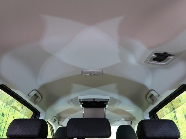 G SDナビ フリップダウンモニター 両側電動スライド 衝突軽減 ドライブレコーダー バックカメラ 禁煙 LED オートエアコン スマートキー(37枚目)