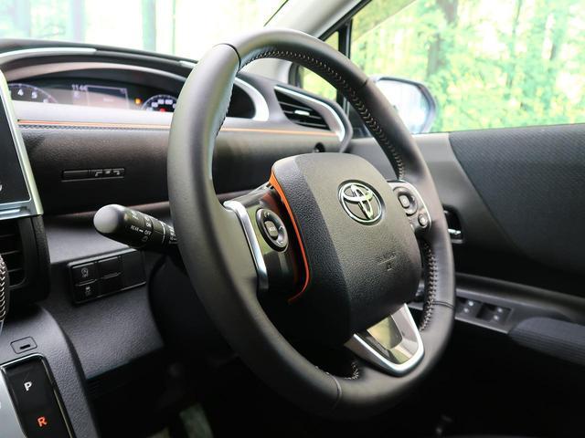 G SDナビ フリップダウンモニター 両側電動スライド 衝突軽減 ドライブレコーダー バックカメラ 禁煙 LED オートエアコン スマートキー(38枚目)