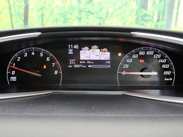 G SDナビ フリップダウンモニター 両側電動スライド 衝突軽減 ドライブレコーダー バックカメラ 禁煙 LED オートエアコン スマートキー(42枚目)