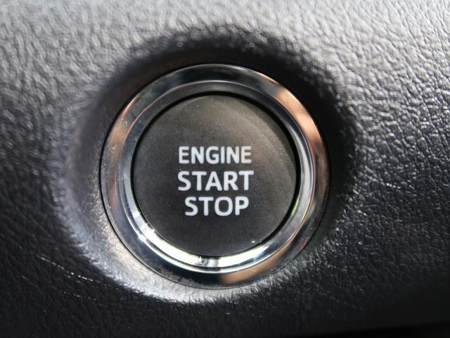 G SDナビ フリップダウンモニター 両側電動スライド 衝突軽減 ドライブレコーダー バックカメラ 禁煙 LED オートエアコン スマートキー(52枚目)