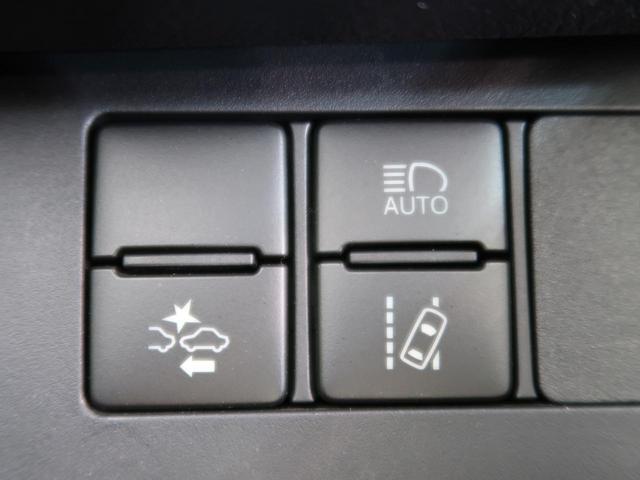 G SDナビ フリップダウンモニター 両側電動スライド 衝突軽減 ドライブレコーダー バックカメラ 禁煙 LED オートエアコン スマートキー(53枚目)