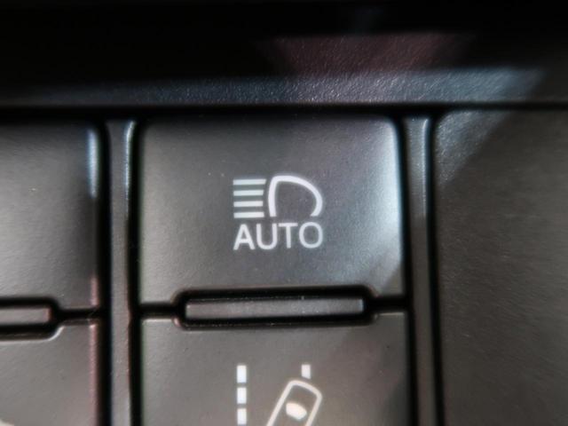 G SDナビ フリップダウンモニター 両側電動スライド 衝突軽減 ドライブレコーダー バックカメラ 禁煙 LED オートエアコン スマートキー(54枚目)