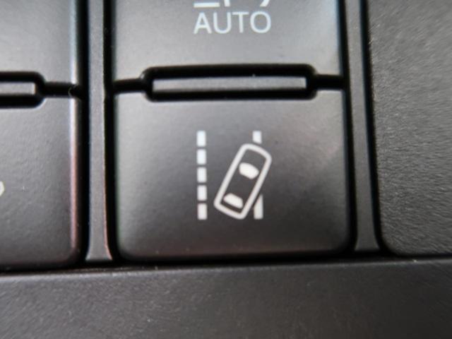 G SDナビ フリップダウンモニター 両側電動スライド 衝突軽減 ドライブレコーダー バックカメラ 禁煙 LED オートエアコン スマートキー(55枚目)