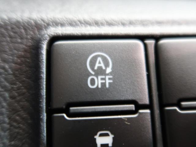 G SDナビ フリップダウンモニター 両側電動スライド 衝突軽減 ドライブレコーダー バックカメラ 禁煙 LED オートエアコン スマートキー(58枚目)