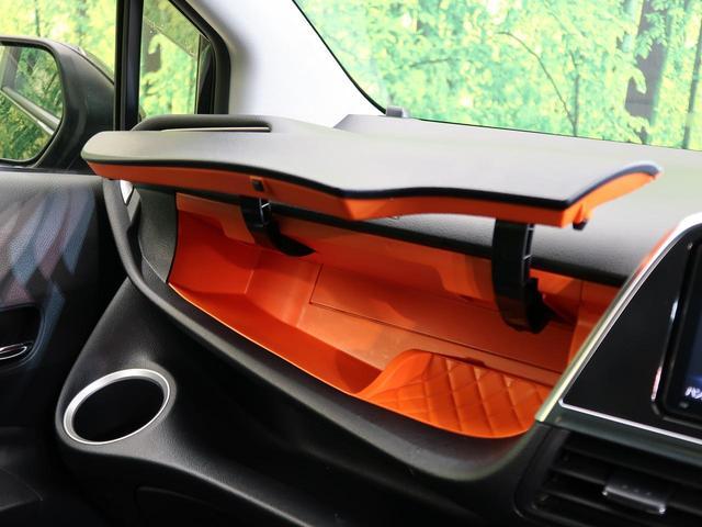 G SDナビ フリップダウンモニター 両側電動スライド 衝突軽減 ドライブレコーダー バックカメラ 禁煙 LED オートエアコン スマートキー(62枚目)