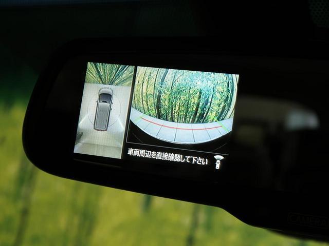 G パワーパッケージ レンタアップ 両側電動ドア ハンドルヒーター 全周囲カメラ 衝突軽減 電動リアゲート レーダークルーズ 4WD(7枚目)