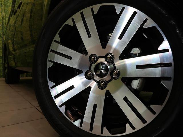 G パワーパッケージ レンタアップ 両側電動ドア ハンドルヒーター 全周囲カメラ 衝突軽減 電動リアゲート レーダークルーズ 4WD(17枚目)