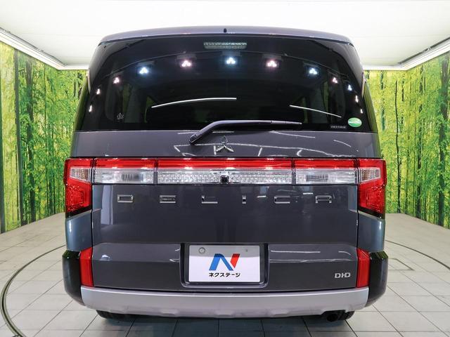G パワーパッケージ レンタアップ 両側電動ドア ハンドルヒーター 全周囲カメラ 衝突軽減 電動リアゲート レーダークルーズ 4WD(19枚目)