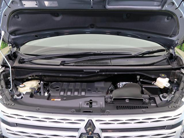 G パワーパッケージ レンタアップ 両側電動ドア ハンドルヒーター 全周囲カメラ 衝突軽減 電動リアゲート レーダークルーズ 4WD(20枚目)