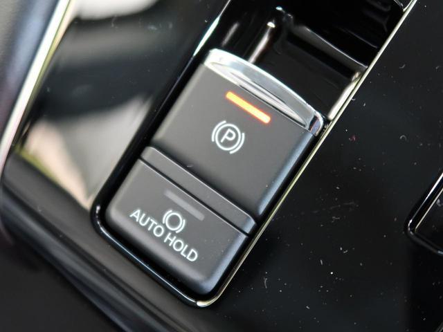 G パワーパッケージ レンタアップ 両側電動ドア ハンドルヒーター 全周囲カメラ 衝突軽減 電動リアゲート レーダークルーズ 4WD(21枚目)