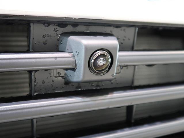 G パワーパッケージ レンタアップ 両側電動ドア ハンドルヒーター 全周囲カメラ 衝突軽減 電動リアゲート レーダークルーズ 4WD(25枚目)