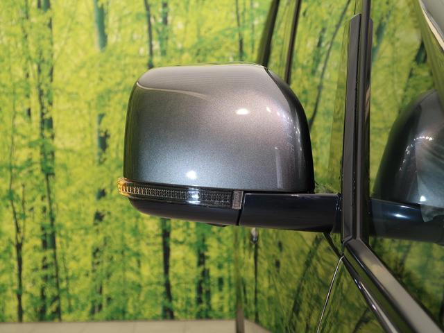 G パワーパッケージ レンタアップ 両側電動ドア ハンドルヒーター 全周囲カメラ 衝突軽減 電動リアゲート レーダークルーズ 4WD(27枚目)