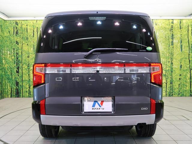 G パワーパッケージ レンタアップ 両側電動ドア ハンドルヒーター 全周囲カメラ 衝突軽減 電動リアゲート レーダークルーズ 4WD(35枚目)