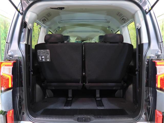 G パワーパッケージ レンタアップ 両側電動ドア ハンドルヒーター 全周囲カメラ 衝突軽減 電動リアゲート レーダークルーズ 4WD(39枚目)