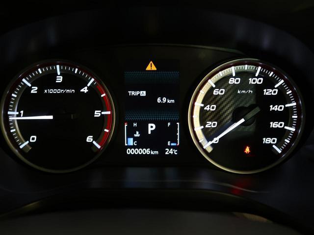 G パワーパッケージ レンタアップ 両側電動ドア ハンドルヒーター 全周囲カメラ 衝突軽減 電動リアゲート レーダークルーズ 4WD(45枚目)