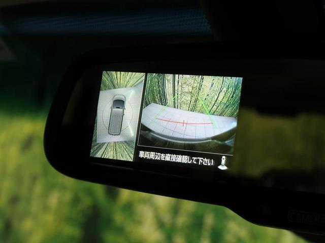 G パワーパッケージ レンタアップ 両側電動ドア ハンドルヒーター 全周囲カメラ 衝突軽減 電動リアゲート レーダークルーズ 4WD(46枚目)