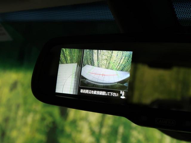 G パワーパッケージ レンタアップ 両側電動ドア ハンドルヒーター 全周囲カメラ 衝突軽減 電動リアゲート レーダークルーズ 4WD(47枚目)