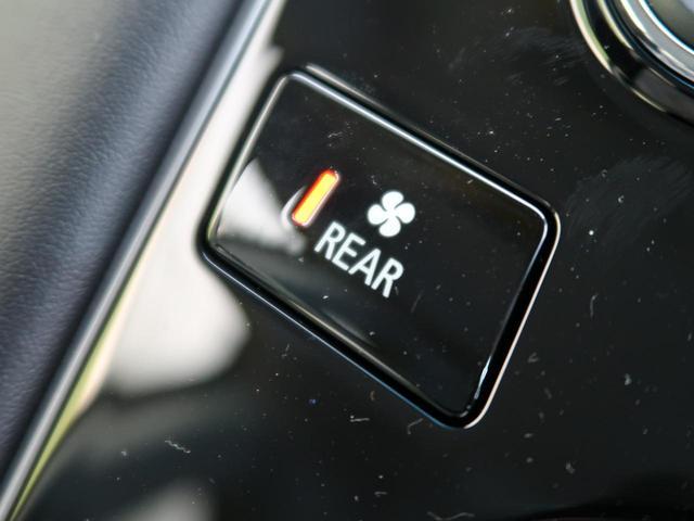 G パワーパッケージ レンタアップ 両側電動ドア ハンドルヒーター 全周囲カメラ 衝突軽減 電動リアゲート レーダークルーズ 4WD(49枚目)