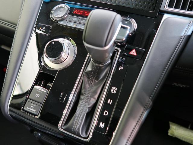 G パワーパッケージ レンタアップ 両側電動ドア ハンドルヒーター 全周囲カメラ 衝突軽減 電動リアゲート レーダークルーズ 4WD(50枚目)