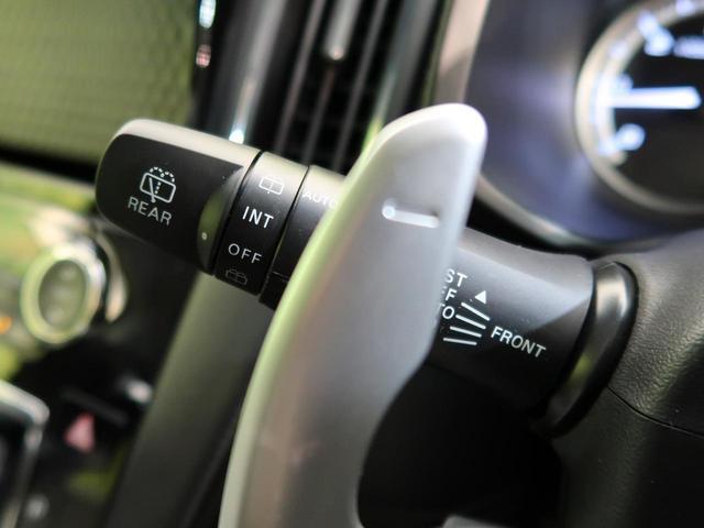 G パワーパッケージ レンタアップ 両側電動ドア ハンドルヒーター 全周囲カメラ 衝突軽減 電動リアゲート レーダークルーズ 4WD(51枚目)
