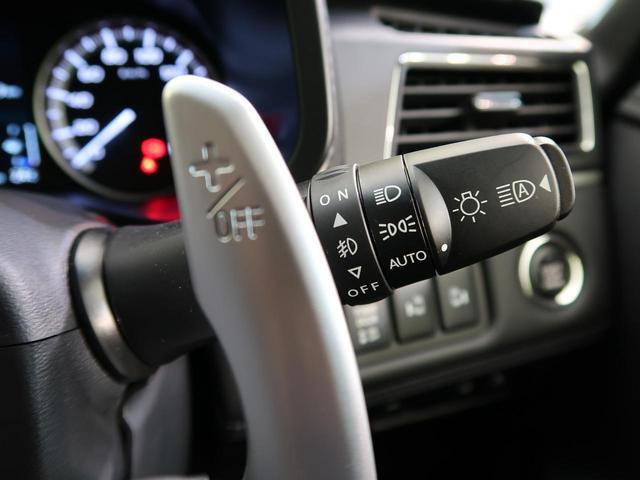 G パワーパッケージ レンタアップ 両側電動ドア ハンドルヒーター 全周囲カメラ 衝突軽減 電動リアゲート レーダークルーズ 4WD(52枚目)