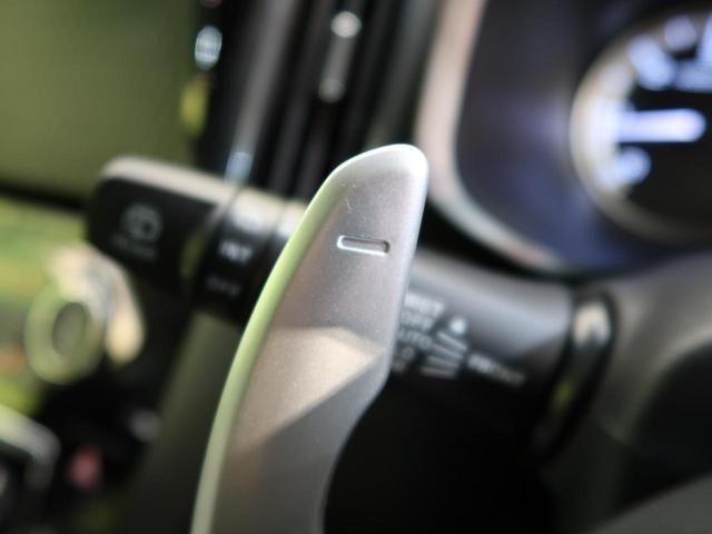 G パワーパッケージ レンタアップ 両側電動ドア ハンドルヒーター 全周囲カメラ 衝突軽減 電動リアゲート レーダークルーズ 4WD(53枚目)
