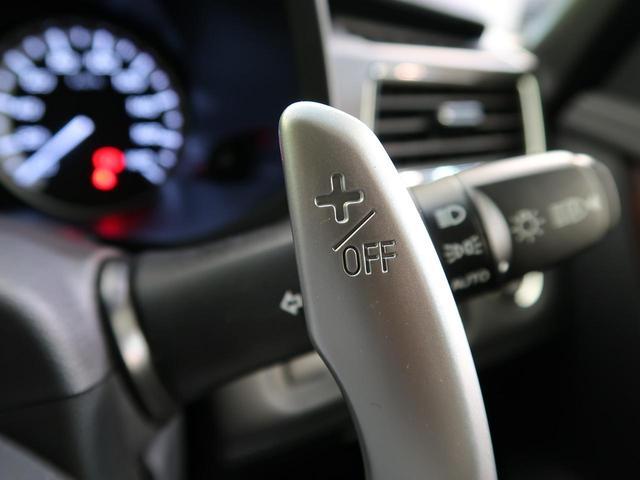 G パワーパッケージ レンタアップ 両側電動ドア ハンドルヒーター 全周囲カメラ 衝突軽減 電動リアゲート レーダークルーズ 4WD(54枚目)