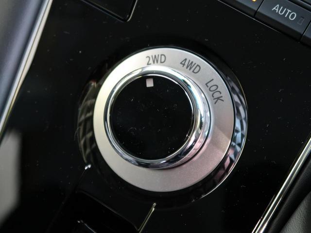 G パワーパッケージ レンタアップ 両側電動ドア ハンドルヒーター 全周囲カメラ 衝突軽減 電動リアゲート レーダークルーズ 4WD(57枚目)
