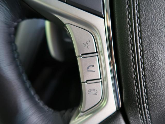 G パワーパッケージ レンタアップ 両側電動ドア ハンドルヒーター 全周囲カメラ 衝突軽減 電動リアゲート レーダークルーズ 4WD(59枚目)