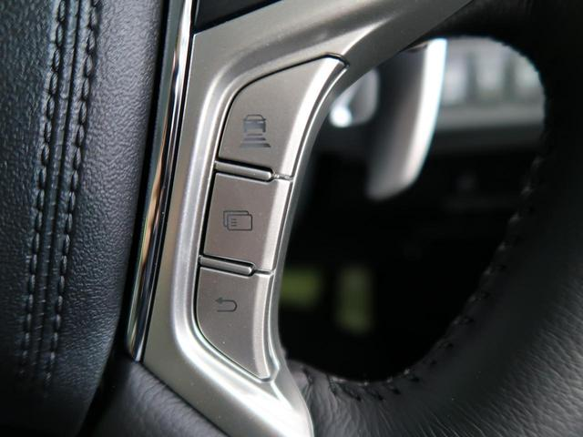G パワーパッケージ レンタアップ 両側電動ドア ハンドルヒーター 全周囲カメラ 衝突軽減 電動リアゲート レーダークルーズ 4WD(60枚目)