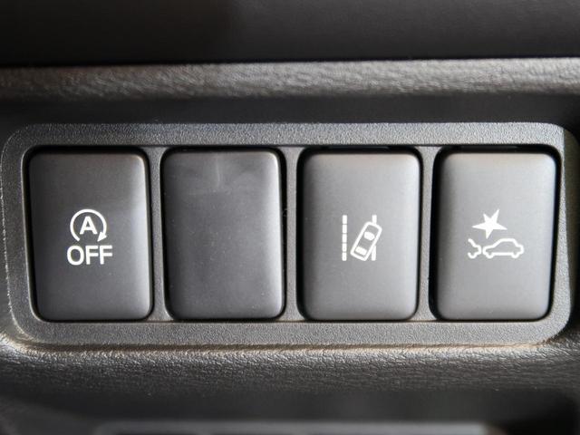 G パワーパッケージ レンタアップ 両側電動ドア ハンドルヒーター 全周囲カメラ 衝突軽減 電動リアゲート レーダークルーズ 4WD(64枚目)