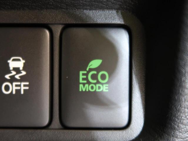 G パワーパッケージ レンタアップ 両側電動ドア ハンドルヒーター 全周囲カメラ 衝突軽減 電動リアゲート レーダークルーズ 4WD(70枚目)