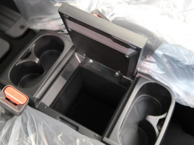 G パワーパッケージ レンタアップ 両側電動ドア ハンドルヒーター 全周囲カメラ 衝突軽減 電動リアゲート レーダークルーズ 4WD(72枚目)