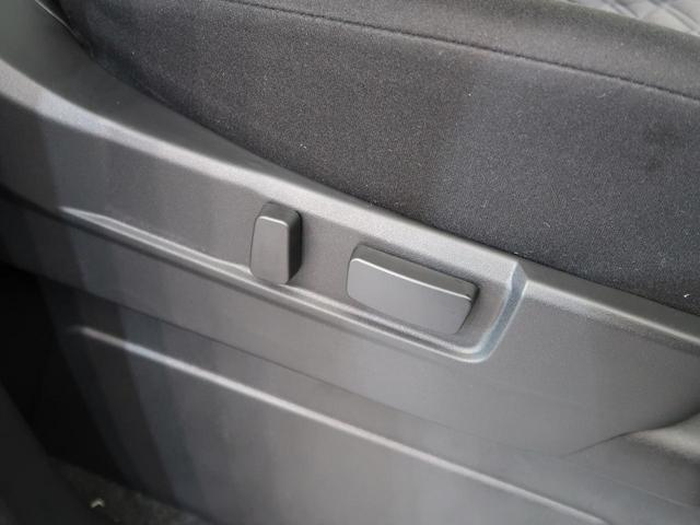 G パワーパッケージ レンタアップ 両側電動ドア ハンドルヒーター 全周囲カメラ 衝突軽減 電動リアゲート レーダークルーズ 4WD(74枚目)