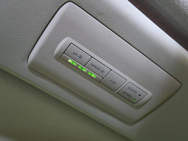 G パワーパッケージ レンタアップ 両側電動ドア ハンドルヒーター 全周囲カメラ 衝突軽減 電動リアゲート レーダークルーズ 4WD(76枚目)