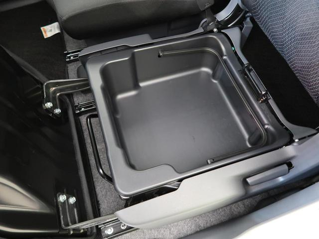 XS SDナビ 電動スライド オートエアコン HID  オートライト 禁煙車 バニティミラー スマートキー 純正14AW バニティミラー シートアンダーボックス(9枚目)